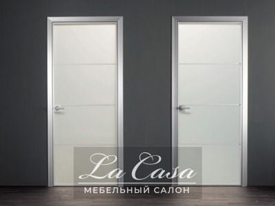 Дверь Traditional door 1 от фабрики Longhi из Италии - фото №4